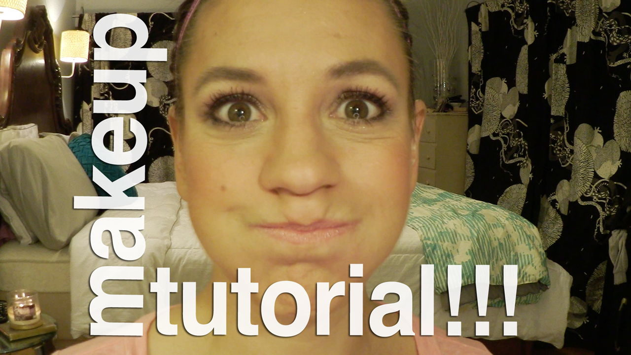O-Makeup-Tutorial-1-Clip