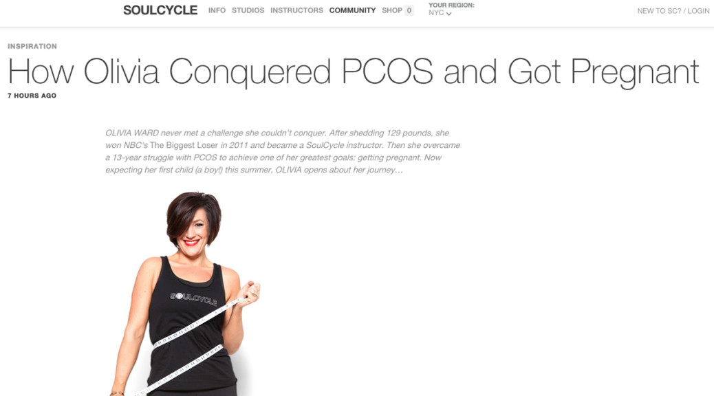 soulcycle-blog